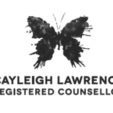Photo of Cayleigh Lawrence