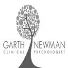 Photo of Garth Newman