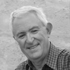 Photo of Graham Lindegger