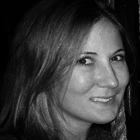 Photo of Carla Dukas