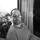 Photo of Mark Southwood