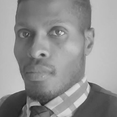 Photo of Samson Samuel Khoza