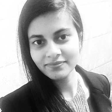 Photo of Avika Daya