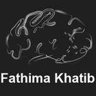 Photo of Fathima  Khatib