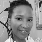 Photo of Esona-sethu Ndwandwa