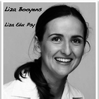 Photo of Liza Booyens