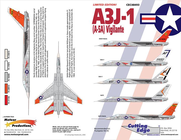 world u2019s best model airplane decals