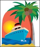 Cruise Promo