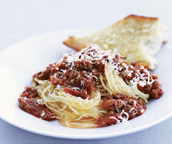 Ragu pasta recipes