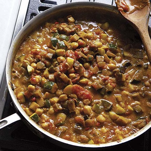 recipe: curry vegetable stew [14]