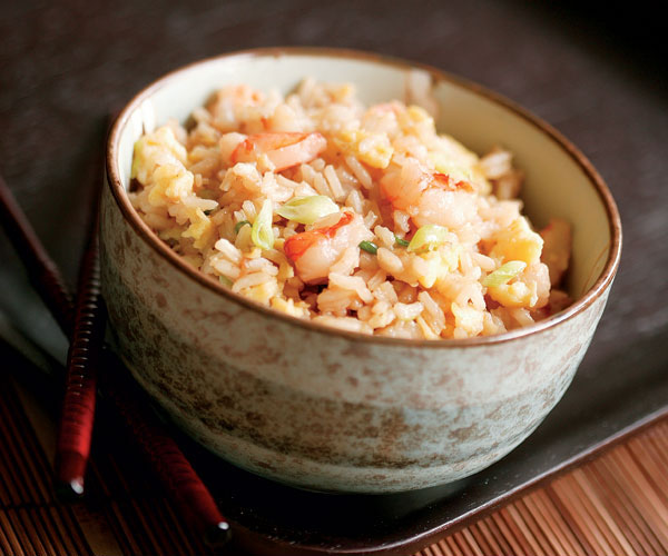 How Long Is Cooked Shrimp Good For At Room Temperature