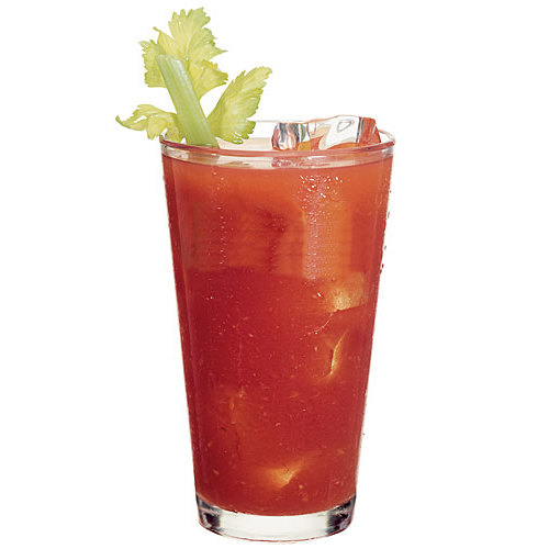 Bloody mary finecooking for Coctel bloody mary