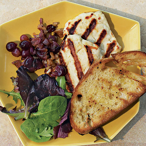 051111044-01-grilled-halloumi-cheese-recipe-thumb1x1.jpg
