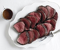 http://www.finecooking.com/cms/uploadedImages/Images/Cooking/articles/issues_131-140/051132053-01-porcini-beef-tenderloin-recipe_med.jpg