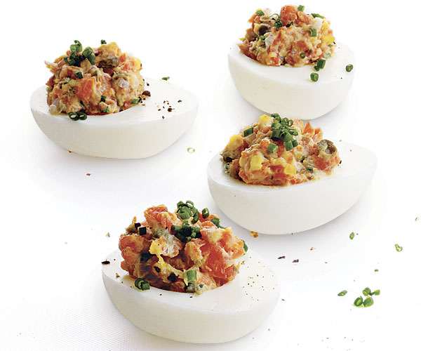Hard boiled super easy finecooking article image ccuart Choice Image