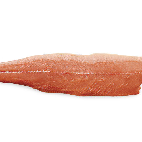 How to cook wild salmon and why finecooking keta in season june to september ccuart Choice Image