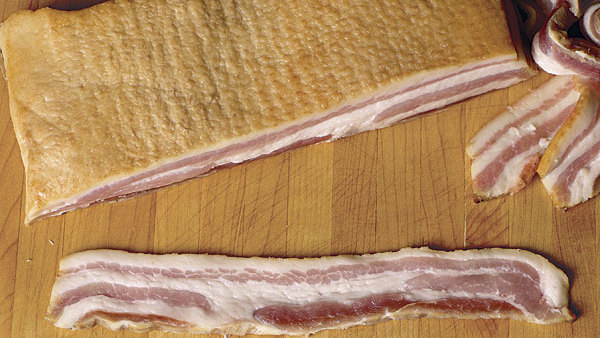recipe: how to make back bacon [31]