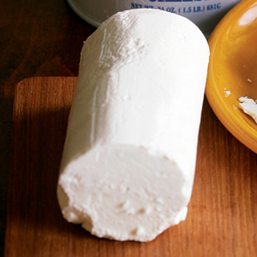 how long does goat cheese last