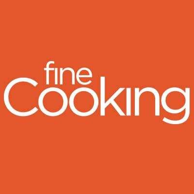 Recipes, Easy Recipes, Menu Ideas - FineCooking