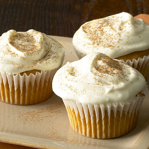 cupcakes-cream-cheese-frosting-recipe