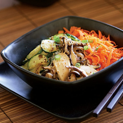 easy-bibimbap-recipe