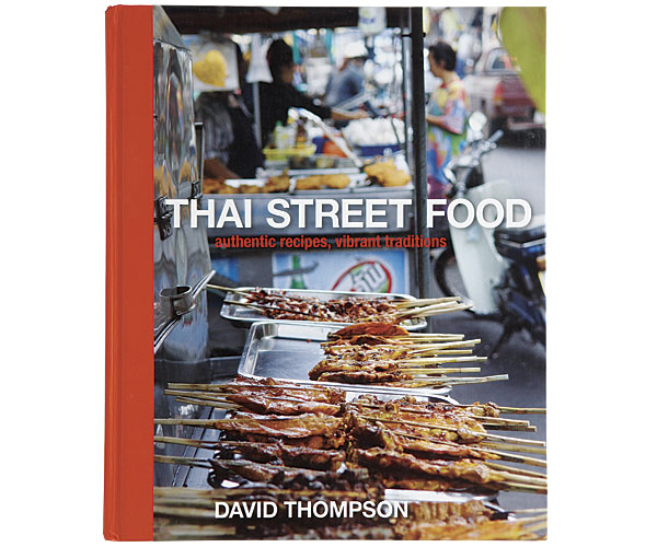 Thai street food authentic recipes vibrant traditions finecooking forumfinder Choice Image