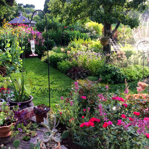 """garden prairie singles & personals Dating exchange and mart darlington 16°c our facebook feedsthe northern echo  summer garden, prairie garden and the vegetable and fruit garden tom stuart smith, comments: """"it's."""