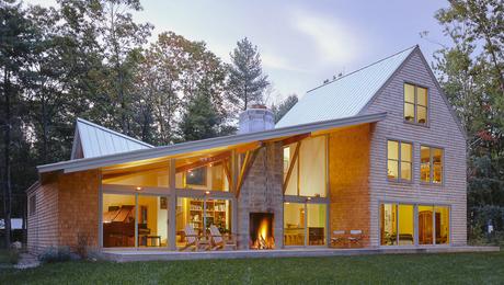 Design Credit: Scott Simons Architect