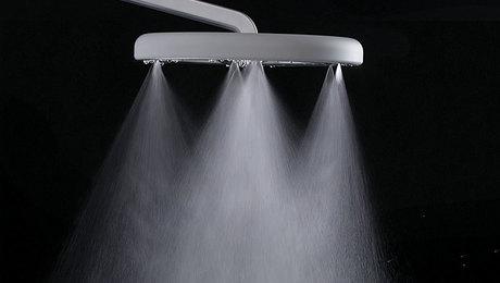 021255019-nebia-showerhead_xlg