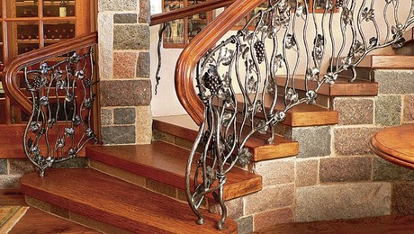 021257098-01-wine-cellar-custom-railings