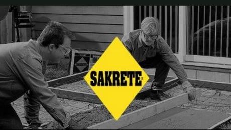 sponsored_video_sakrete