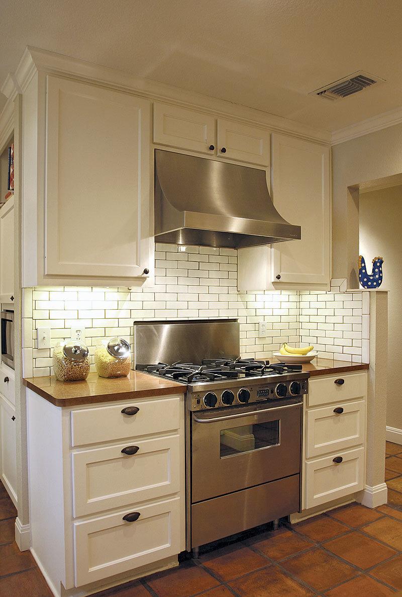 Kitchen Remodeling For Any Budget Fine Homebuilding For 30000 Kitchen  Remodel