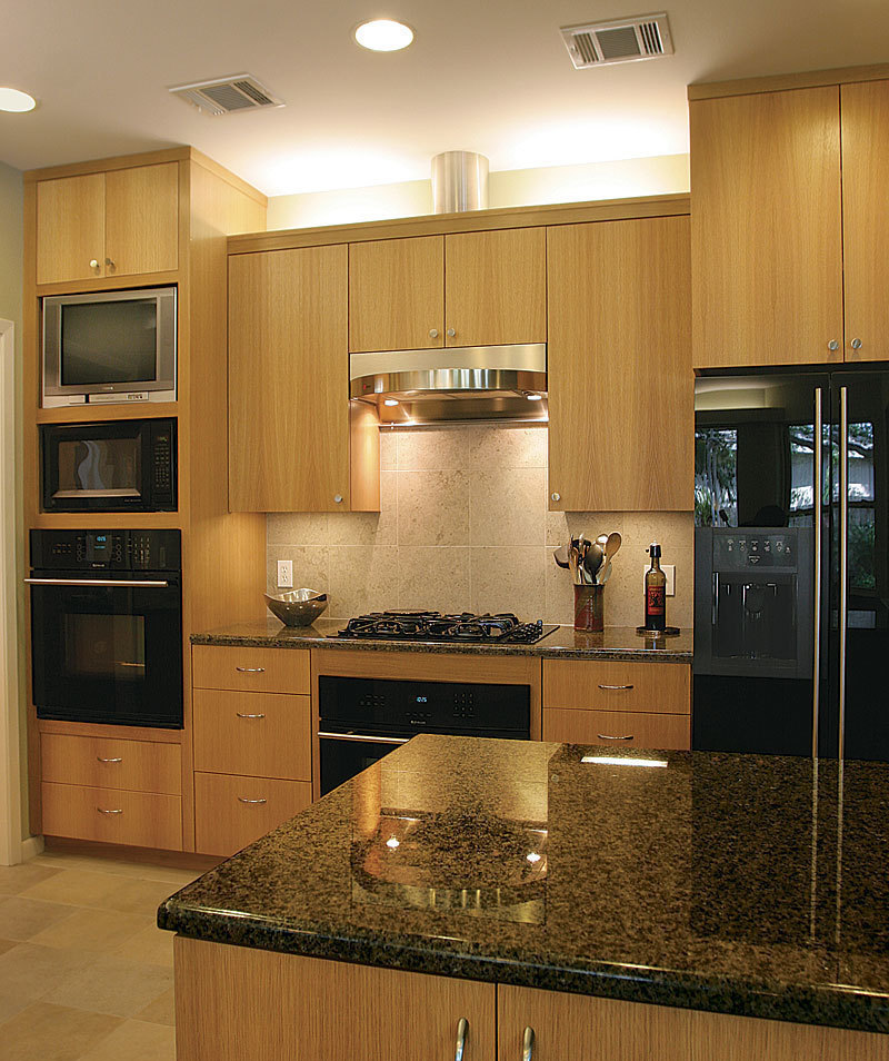 Kitchen Makeover Under 10 000: Kitchen Remodeling For Any Budget