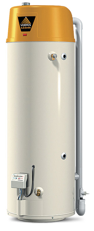 Which Is Cheaper Natural Gas Or Electric Water Heater