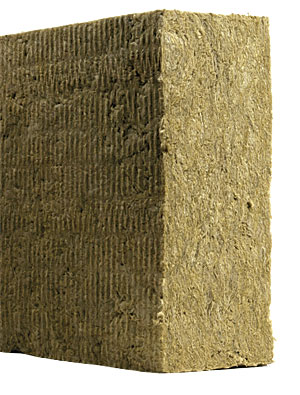 Buyer 39 s guide to insulation batts fine homebuilding for Cost of mineral wool vs fiberglass insulation