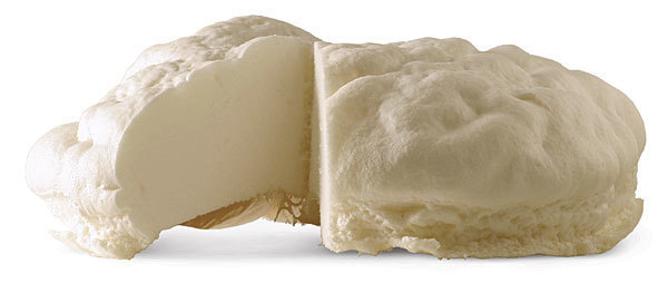 R-VALUE:R-3.5 to R-3.6 per in. COST: Varies widely, but filling a 2×4  cavity to R-13 with open-cell spray foam