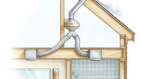Bon Fine Homebuilding