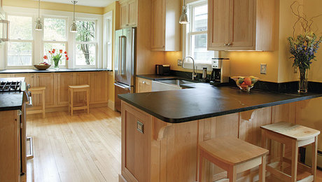 231DA-kitchen-addition