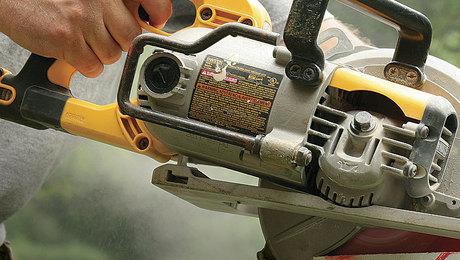 021246074-fiber-cement-sawblades