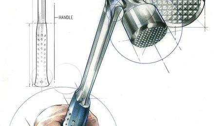 021248073-hammer