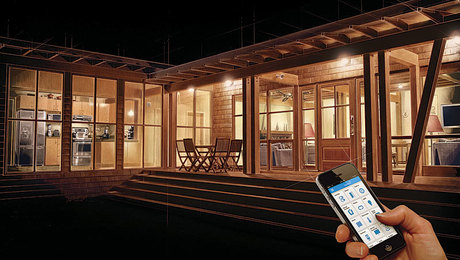 smart-home-connectivity