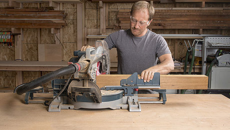 021249048-12-in-compound-miter-saws