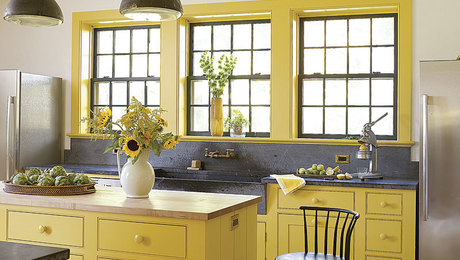 021255058-kitchen-countertops