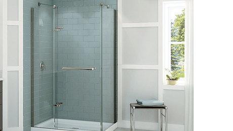 021255080-glass-shower-doors