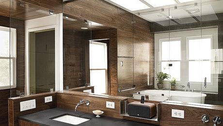 021255066-modern-master-bath