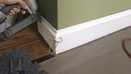 021256032-two-piece-baseboard