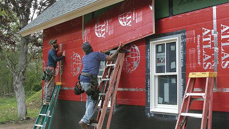 021256038-exterior-insulation