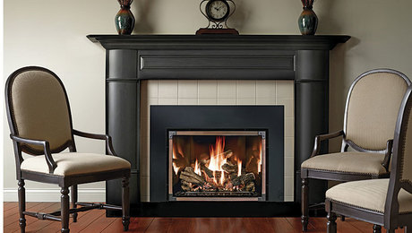 021256050-gas-fireplaces