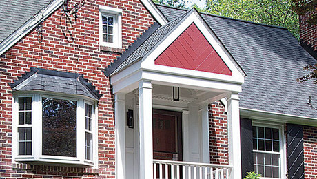 021256054-precut-porches