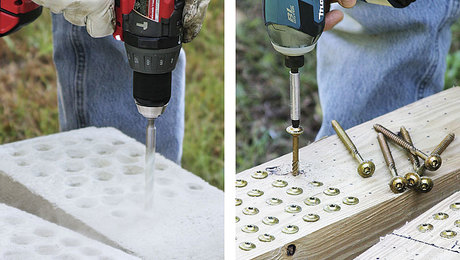 021256058-tool-test-hammer-drill-impact-driver-kits